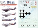 1-72-Bf-109G-JG-300-Pt-1