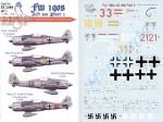 1-72-Fw-190A-JG-300-Pt-2
