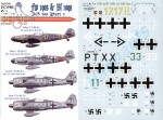 1-72-Bf-109G-and-Fw-190A-6