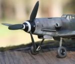 1-32-Radiator-Fairing-for-the-Bf-109-G-10-and-K-variants