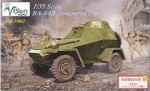 1-35-BA-64B-Armoured-Car
