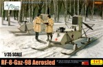 1-35-RF-8-Gaz-98-Aerosled-with-crew