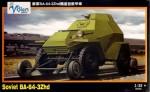 1-35-Soviet-BA-63-3Zhd