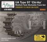 1-35-IJA-Type-97-Medium-Tank-Workable-Track-Set