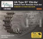 1-35-IJA-Type-97-Medium-Tank-Workable-Track-Set