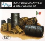 1-35-Italian-20L-Jerry-Can-and-200L-fuel-Drum-Set