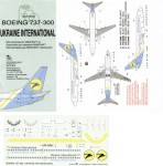 1-144-Boeing-737-300-UKRAINE-INTERNATIONAL-UR-GAH