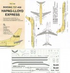 1-144-Boeing-737-400-HAPAG-LLOYD-EXPRESS-D-AHLL-yellow-2003-scheme