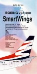 1-144-Boeing-737-800-Smartwings