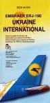 1-144-Embraer-ERJ-190-Ukraine-International-