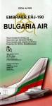 1-144-Embraer-ERJ-190-Bulgaria-Air