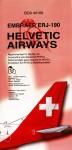 1-144-Embraer-ERJ-190-Helvetic-Airways