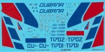 1-144-Tupolev-Tu-204-100-Cubana