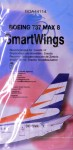 1-144-Boeing-737-MAX-8-SmartWings-ZVE