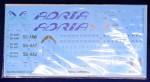 1-144-Bombard-CRJ-700-Adria-Airways-BPK