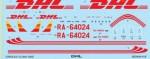 1-144-Tupolev-TU-204-100c-DHL