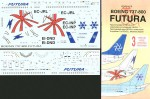 1-144-Boeing-737-800-FUTURA-Air-Lines-3-versions