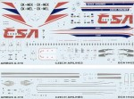 1-144-Airbus-A319-CSA-CZECH-Airlines-OK-MEK-L