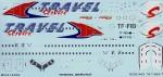 1-144-Boeing-767-300-Travel-Service