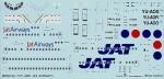 1-144-Boeing-737-400-JAT-Airways