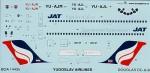 1-144-McDonnell-Douglas-DC-9-32-Jugoslovenski-Aerotransport