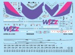 1-144-Decals-Airbus-A-320-WIZZAIR