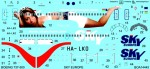 1-144-Decals-Boeing-737-500-Sky-Europe-SKYLINE