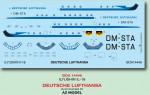 1-144-Ilyushin-IL-18-Duetsche-Lufthansa