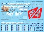 1-144-Decals-Boeing-737-700-Sky-Europe-REV
