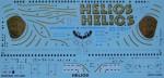 1-144-Decals-Boeing-737-800-HELIOS-REV