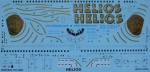 1-144-Decals-Boeing-737-800-HELIOS-REV