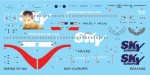 1-144-Decals-Boeing-737-300-Sky-Europe-Muriel