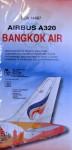 1-144-Airbus-A320-Bankgkok-Air-REV-ZVE