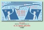 1-144-Bristol-175-Britannia-318-EL-AL-Israel-Airlines-Israel