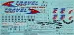 1-144-Decals-Airbus-A320-Travel-Service-REV