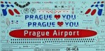1-144-Decals-Airbus-A320-Holidays-CSA-REV