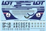 1-144-ILYUSHIN-Il-62M-LOT-POLISH-AIRLINES