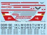 1-144-ILYUSHIN-Il-62M-INTERFLUG