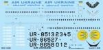 1-144-ILYUSHIN-IL-62M-AIR-UKRAINE