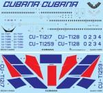 1-144-ILYUSHIN-IL-62M-CUBANA-last-livery