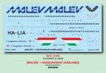 1-144-Ilyushin-IL62M-MALEV-Hungarian-Airlines