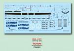1-144-ATR42-500-TAROM
