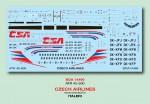1-144-ATR42-500-CSA-Czech-Airlines