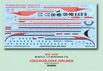 1-144-Bristol-175-Britannia-318-CZECHOSLOVAK-AIRLINES