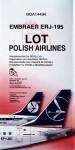 1-144-Embraer-ERJ-195-LOT-Polish-Airlines