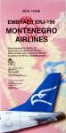 1-144-Embraer-ERJ-195-Montenegro-Airlines