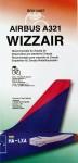1-144-Airbus-A321-Wizzair