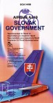 1-144-Airbus-A319-Slovak-Government