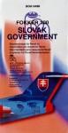 1-144-Fokker-100-Slovak-Government