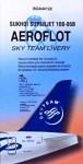 1-144-Sukh-Superjet-100-95B-Sky-Team-ZVE